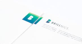 brill-news