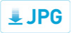JPG LOGO DATA